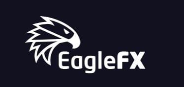 Logo_Eagle FX