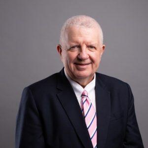Stephen Innes