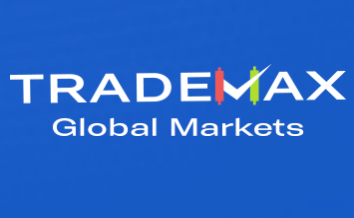 Trade Max Global Broker logo